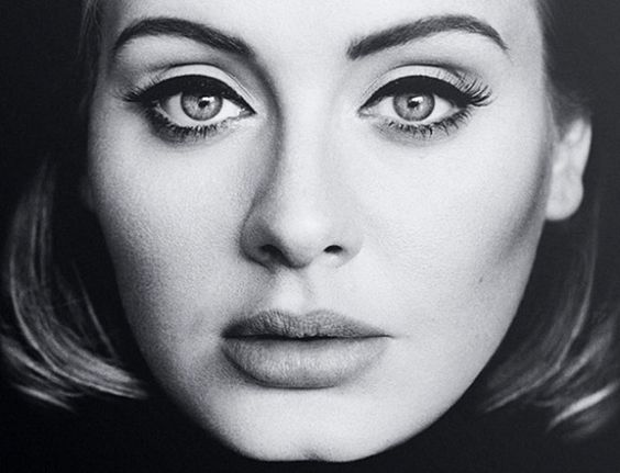 Cantoras cover de Adele têm surpresa em teste de audição  http://glamurama.uol.com.br/cantoras-cover-de-adele-tem-surpresa-em-teste-de-audicao/