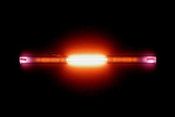 50 best elementos químicos images on Pinterest Gemstones, Glow and - best of tabla periodica de los elementos electronegatividad