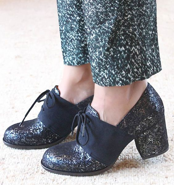 24 Stylish  Shoes To Not Miss Today shoes womenshoes footwear shoestrends