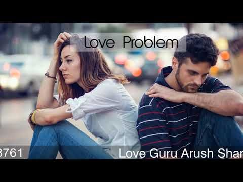 Love Vashikaran Specialist Inter Cast Love Marriage Super Specialist Pt Arush Girl Humor Relationship Breakup