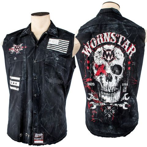Work Shirts Death And Shirts On Pinterest