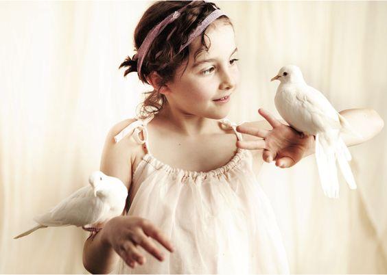 i love this! #girls #photos