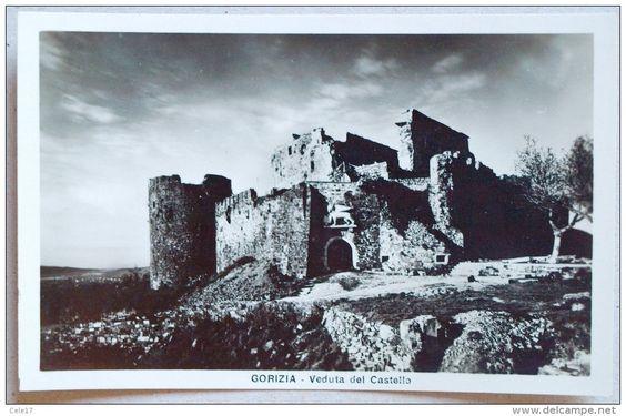 castello - Delcampe.net