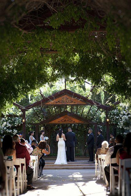 Wedding keith wedding and more roses garden roses gardens wedding