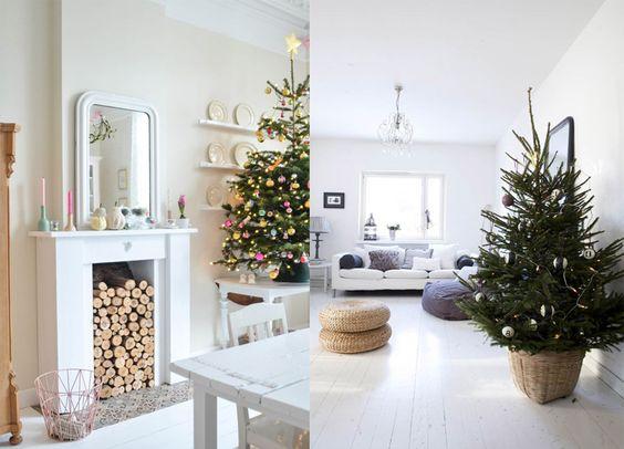 idee-decoration-noel-scandinave-10