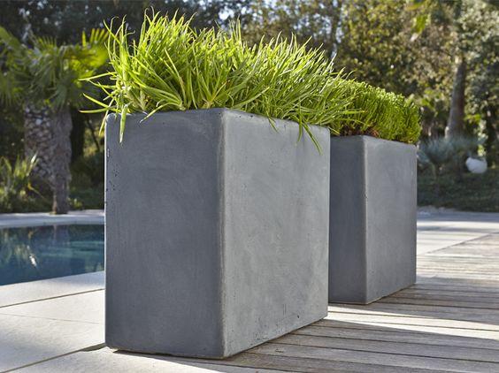 excellent the best jardineras leroy merlin ideas on. Black Bedroom Furniture Sets. Home Design Ideas
