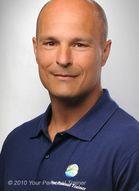Personal Trainer Roland aus Stuttgart :  Wie viel Gewicht kann man in kurzer Zeit verlieren http://www.personal-trainer-stuttgart.de/expertentipps/wie-viel-gewicht-kann-man-in-kurzer-zeit-verlieren-personal-trainer-stuttgart-roland