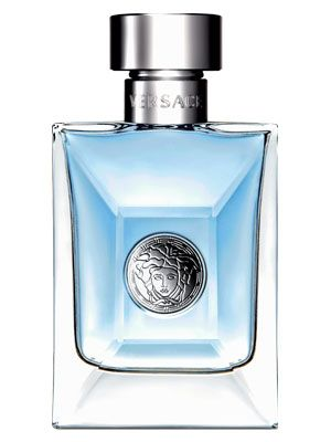 Versace Pour Homme Characteristics: bergamot, neroli, citron, bitter orange leaves, geranium, clary sage, blue hyacinth, cedarwood, oud wood, mineral amber, tonka beans, musk