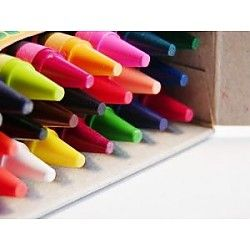Back to School Activities Broomall, PA #Kids #Events