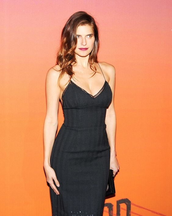 lake-bell-red-carpet-photos-2013-whitney-gala-and-studio-party-in-new-york-city_9.jpg (1280×1600)