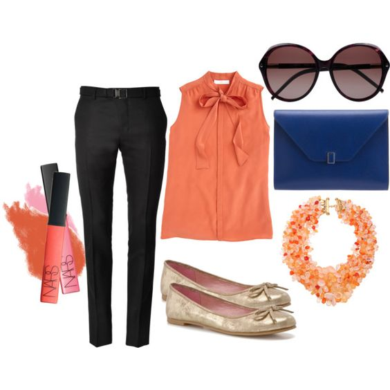 """""""Untitled #4"""" by how2getthelook on Polyvore"""