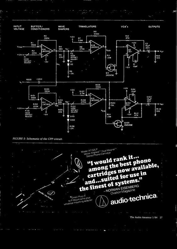 Circuit Digest Com Tda2040 In 2020 Audio Amplifier Circuit Circuit Diagram