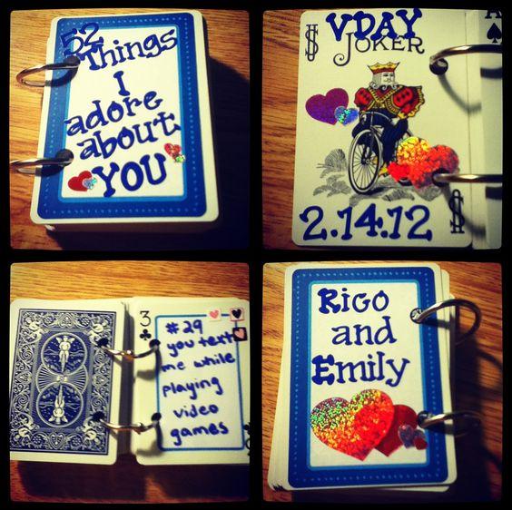 18 best for him images on pinterest boyfriend ideas valentine ideas and gifts - Cute Valentine Gifts For Boyfriend