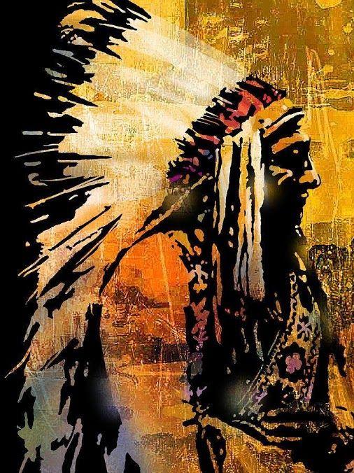 """Profile of Pride"" by Paul Sachtleben"