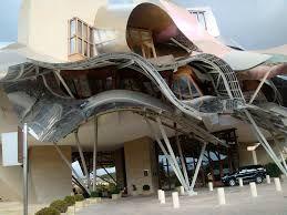 Resultado de imagem para arquitetura efemera