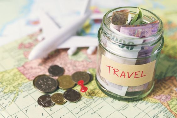 Great Tips To Saving Money On Beach Vacation Travel