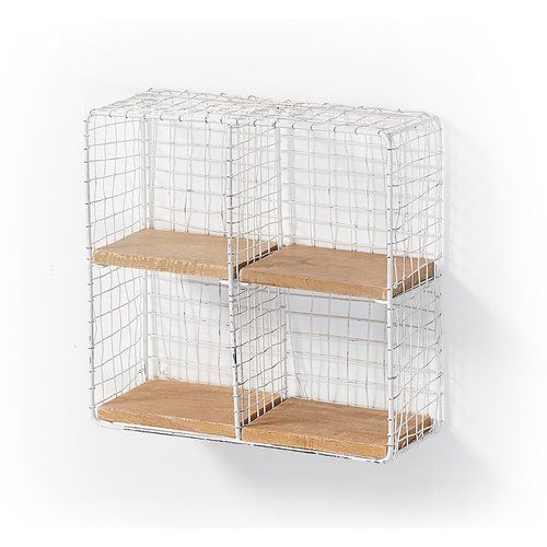 Cube Wall Shelf In 2020 Shelves Wall Shelves Cube Shelves