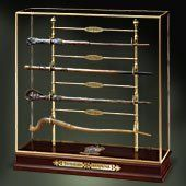 Triwizard Champions Wand Set by The Noble Collection, http://www.amazon.com/dp/B002V0B7W2/ref=cm_sw_r_pi_dp_wR-Drb17RWTCW