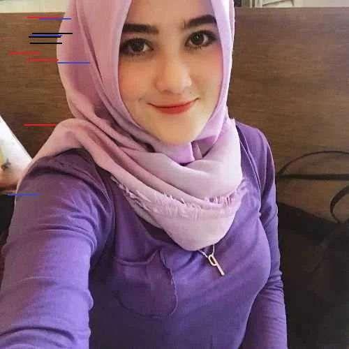 Janda Muslimah Jawa Timur Cari Suami Cari Jodoh Terbaru