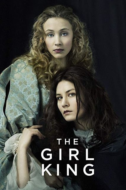 At The Movies The Girl King 2015 Kings Movie Free Movies Online Full Movies Online Free