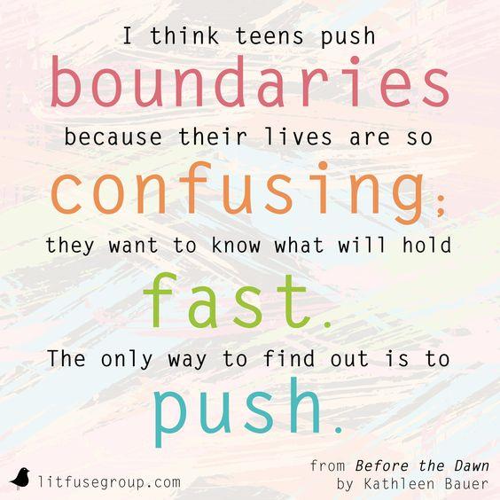 #MustRead #KathleenBauer #BeforeTheDawn