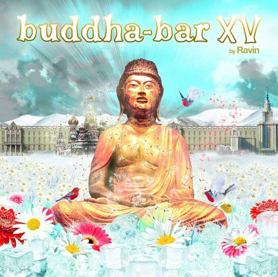 Buddha Bar Music