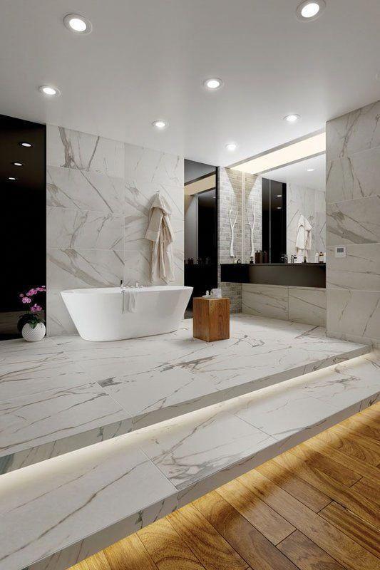 96 Shabby Chic Style Bathroom Design Ideas Bagni Di Lusso Bagno