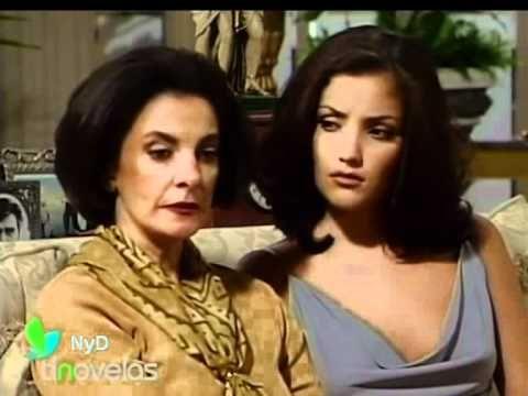 La Mentira 1998 Capítulos Completos Youtube Televisa Telenovelas Telenovela Guy Ecker