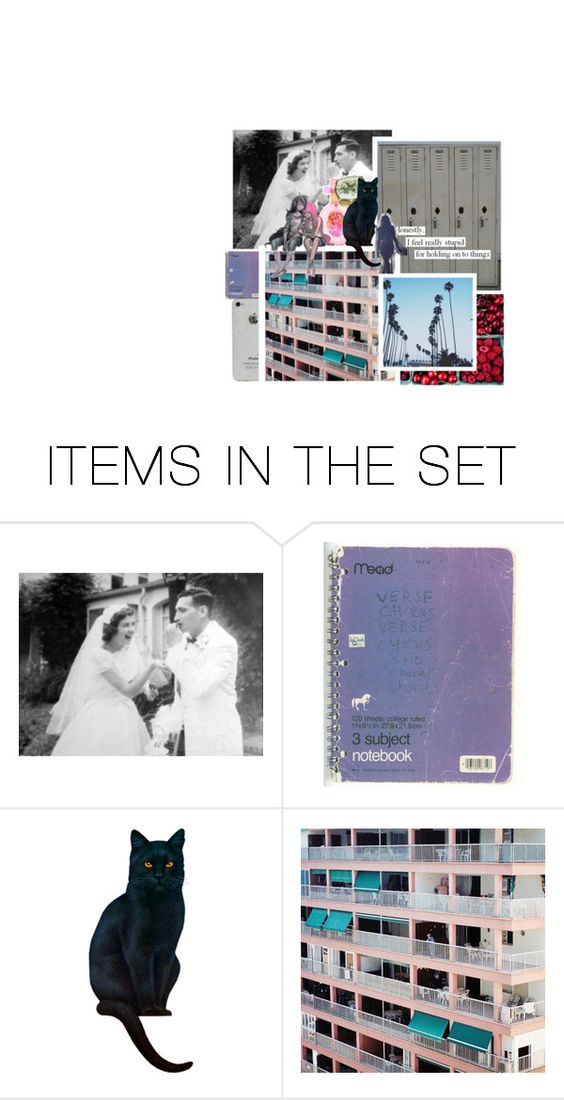 """""""untitled"""" by neoncupcakes9 ❤ liked on Polyvore featuring art"""