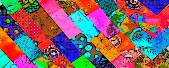 Tipos de telas para blanquería: en la variedad está el gusto  http://www.infotopo.com/hogar/blanqueria/tipos-de-telas-para-blanqueria/