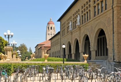 19 best Stanford University images on Pinterest Stanford