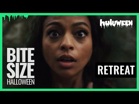 Halloween Commercials 2020 Us Pin on abancommercials US Commercials Spots