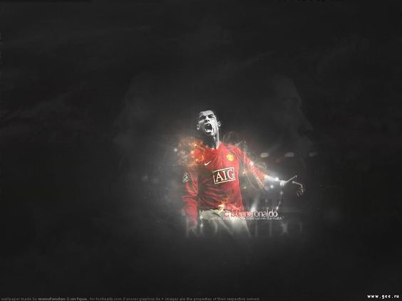 Football posters wallpapers for pc httpwallpapicsport football posters wallpapers for pc httpwallpapicsportfootball posterswallpaper 29912 photos pinterest wallpaper voltagebd Choice Image