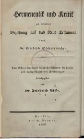 Schleimecher