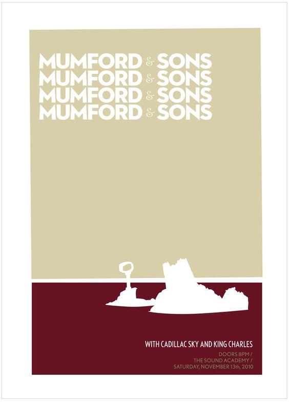 .. mumford