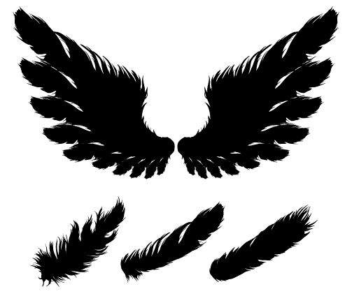 http://www.bittbox.com/wp-content/uploads/2008/08/free_vector_wings_1.gif