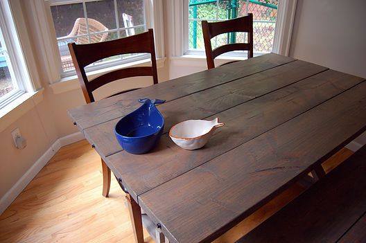 montronefurniture | Tables