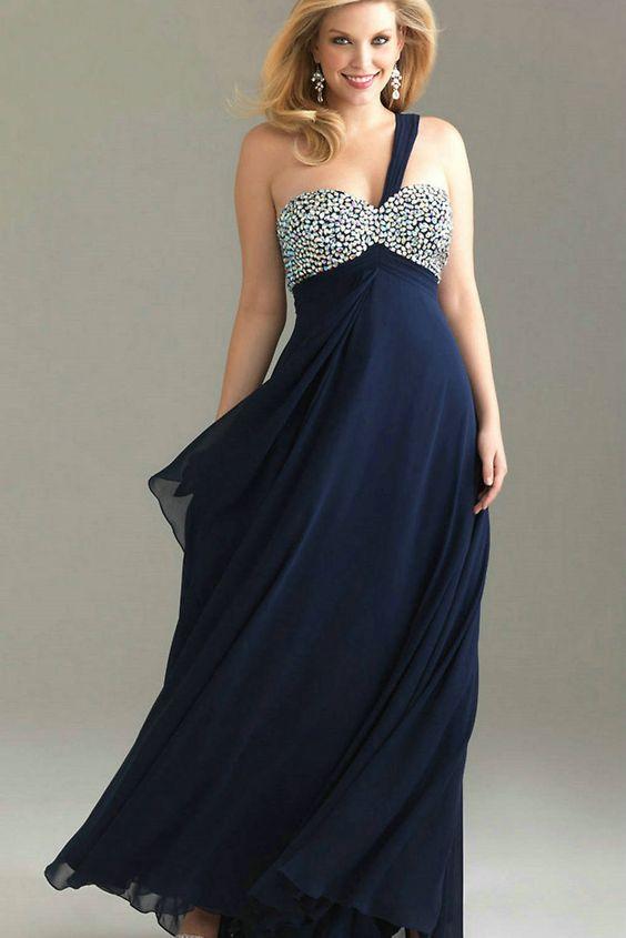 plus size 1920s dress uk directory