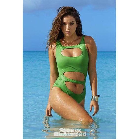 Vê as fotos e vídeos do Instagram de Barbara Palvin (@realbarbarapalvin)