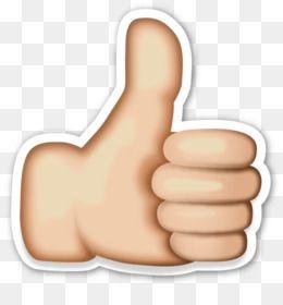 Emoji Descarga Gratuita De Png Iphone Emoji Para Ios De Apple 11 Emojis Imagen Png Imagen Transpare Imagens De Emoji Logotipo Do Youtube Botao Do Youtube