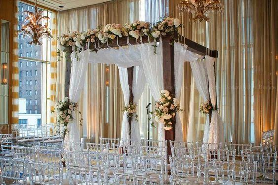 Beautiful Wedding Design
