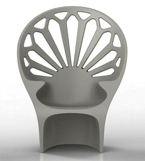 Patio chairs Patio and Chairs on Pinterest
