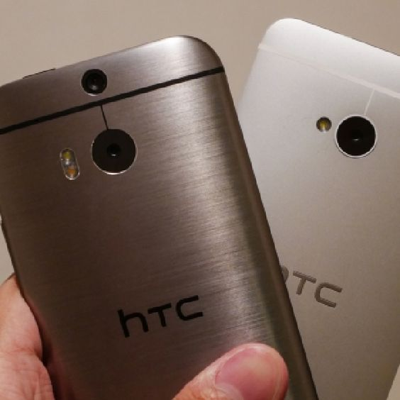 HTC One X10 | India