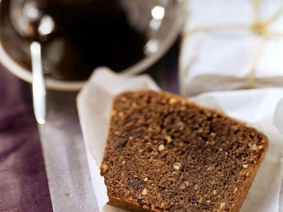 Gewürzkuchen ist ein Rezept mit frischen Zutaten aus der Kategorie Schokoladenkuchen. Probieren Sie dieses und weitere Rezepte von EAT SMARTER!