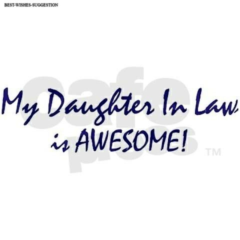 Daughters Day Images Daughters Day Quotes Daughter In Law Quotes Birthday Quotes For Daughter Law Quotes