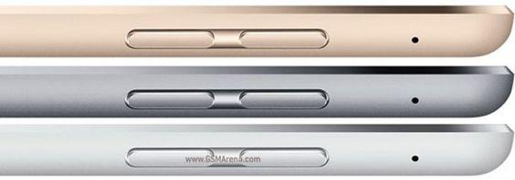 Apple startet angeblich 9,7-Zoll-iPad Pro im März Ereignis - http://neuetech.net/apple-startet-angeblich-97-zoll-ipad-pro-im-maerz-ereignis/