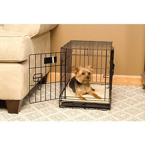 K And H Mfg Selfwarming Crate Pad 20 Inch X 25 Inch Details Can Be Found By Clicking On The Image This Is An Dog Crate Dog Crate Pads Dog Bed Furniture