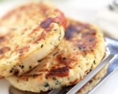Rösti au thon (facile, rapide) - Une recette CuisineAZ