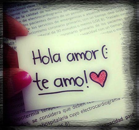 Palabras Y Frases De Amor Cortas Imagenes De Te Amo Frases De Te Amo Frases De Amor Para El Novio