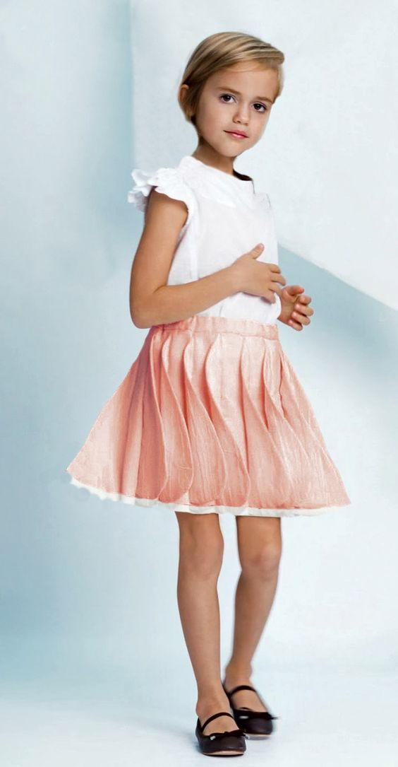 Boys Wearing Petticoat Dress Pictures to Pin on Pinterest ...
